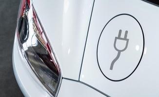 Elektrikli araçların şarj sorunlarına yeni çözümler ekleniyor