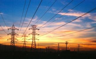 Enerjide Ar-Ge bütçesi 96 milyon liraya yaklaştı