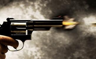 Malatya'da silahlı kavga 2 ölü, 3 yaralı