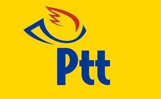 PTT bankacılıkta atılım yapıyor