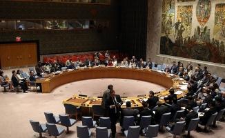 BM Ortadoğu Özel Koordinatörü Mladenov: Mescid-i Aksa'da artan gerilim dini çatışmaya dönebilir