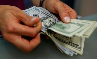 Piyasa hareketli: Dolar 3.53 seviyesini aştı