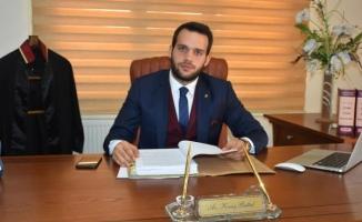 Fatih Terim'in açıklamalarına, Aydoğdu'nun avukatından cevap