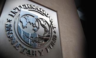 IMF: Rusya, durgunluk sürecini geride bıraktı