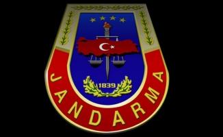 Jandarma Genel Komutanlığı Kararnamesi yayımlandı