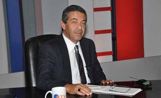 Ertuğruloğlu: Kıbrıs müzakerelerinin başarısızlıkla sonuçlanmasının tek sorumlusu Rum tarafı ve Yunanistan'dır