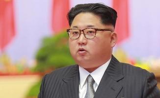 Rusya ve Almanya, Kuzey Kore'yi görüştü