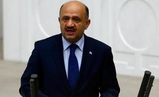 Başbakan Yardımcısı Işık: İlk defa 4. sanayi devrimini yakalama fırsatımız var