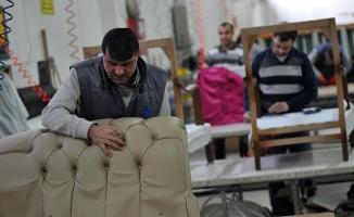 MOBSAD Başkan Vekili Yanıkçıoğlu: ABD'ye mobilya ihracatını 5 yılda 4 kat artırdık