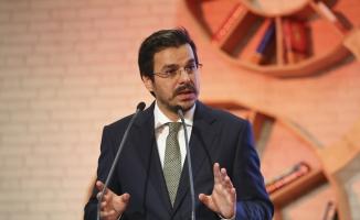 TRT Genel Müdürü Eren: 15 Temmuz darbe girişiminde medya büyük başarı gösterdi
