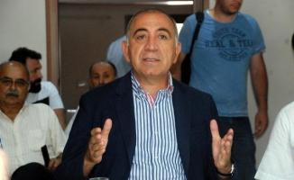 CHP'li Tekin: Kılıçdaroğlu'na dokunun da görelim