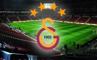 Galatasaray, Oğuzhan Kayar ile yollarını ayırdı