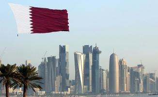 Katar'dan Somali'ye 3 uçak dolusu tıbbi yardım