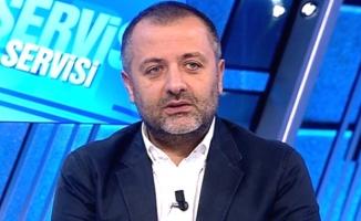 Mehmet Demirkol, F.Bahçeli İki Futbolcuya Patladı: Bavullarını Ellerine Vereceksin