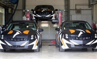 'Yerli otomobil projesiyle ilgili haberler gerçeği yansıtmıyor'