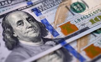 Saat 21:00'e dikkat!... Dolar nasıl etkilenir?