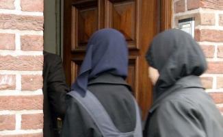 Çekya mahkemesinden başörtüsü ayrımcılığından yana karar