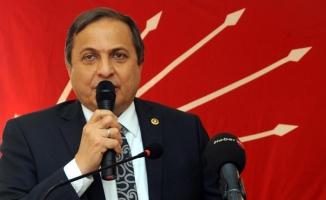 CHP'li Torun: Yapılan müdahale demokratik mekanizmaları hiçe sayıyor