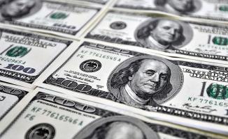 Merkez Bankası: Dolar Yıl Sonunda 3,71 Lira Olacak