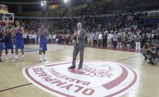 Efsane antrenör Ivkovic jübile yaptı