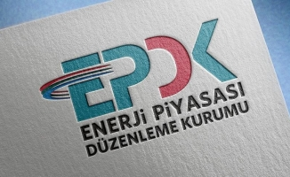 EPDK'dan 12 akaryakıt şirketine 2,1 milyon lira ceza