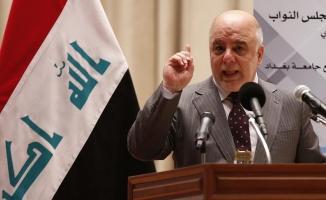 Irak Başbakanı İbadi: Referandumu tanımayacağız ve yapan yetkililere karşı tedbirleri artıracağız