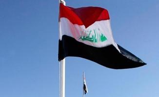 """Irak'tan """"Kerkük'te askeri güç bulundurma"""" kararı"""