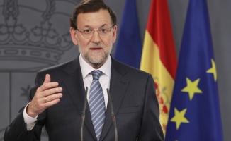 """Katalonya'ya """"demokrasi ve yasallığa geri dönün"""" çağrısı"""