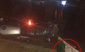 Kerkük'te, Türkmen Milliyetçi Hareketi'ne silahlı saldırı düzenlendi