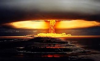 Kuzey Kore'de 3.4 büyüklüğünde deprem! Korkutan ihtimali açıkladılar
