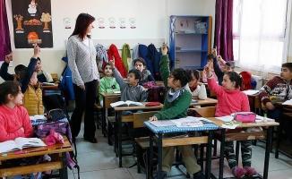 MEB Müsteşarı Tekin: Uzmanlık ve başöğretmenlik uygulaması devam edecek