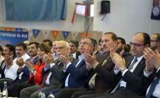 Milli Eğitim Bakanı Yılmaz: Öğretmenlerin özlük haklarını iyileştirdik