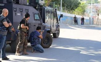 Siirt Valisi Atik: Akmeşe grubu tamamen imha edildi