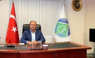 AKP'li Belediye Başkanı zorla alıkoyma ve taciz iddiasıyla tutuklandı