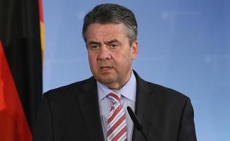 Almanya'dan Kuzey Irak açıklaması