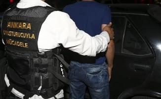 IŞİD Operasyonlarında Gözaltına Alınan 13 Kişi Serbest 11