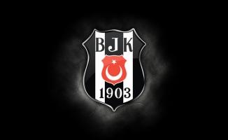 Beşiktaş'ın borcu 1 Milyar 885 Milyon 855 Bin 665 TL