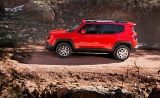 Fiat Chrysler, 470 Bin Aracını Geri Çağırıyor