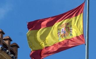 İspanya 'yasallığa dönüş' için harekete geçiyor