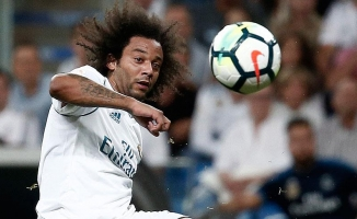 Real Madrid'in yıldızına vergi kaçırma suçlaması
