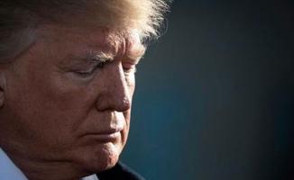 Kuzey Kore'den Trump'a ağır sözler!