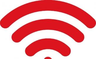 """Tüm kablosuz ağlar """"krack"""" saldırısı riski taşıyor"""