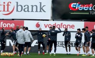 Beşiktaş Malatya deplasmanında