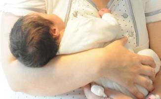 Gebelikte sigara ve alkol kullanımı, bebeğin engelli doğma riskini artırıyor