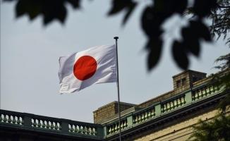 Japonya'da bir tekneden 7 ceset çıktı