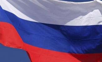 Kremlin'den Suriye açıklaması