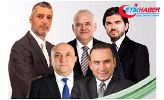 Sponsor firma Sanica, Beyaz Futbol ve Derin Futbol'u bıraktı