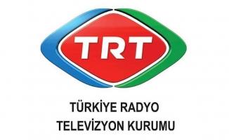 208 şarkı neden yasak? TRT'den ilk açıklama...