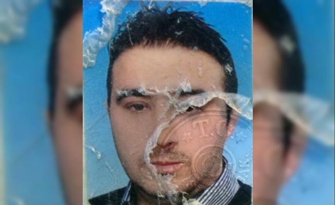 13 yaşındaki çocuk: Babamı öldürüp kafasına tekme attılar