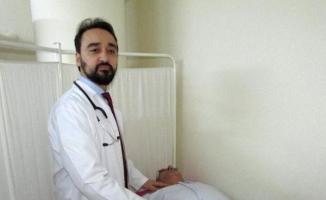 Almanya'daki Türk profesörden guatra ameliyatsız çözüm